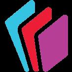 app – Dirección de Bibliotecas y Recursos de Información